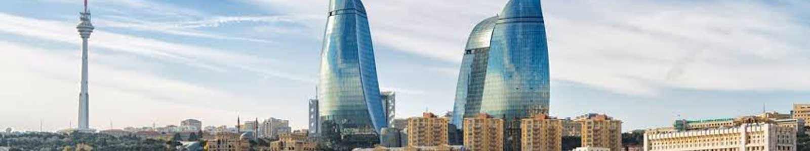 Azerbaijan Tours Packages' class=